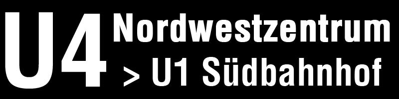 U4_NWZ_U1_SB.png